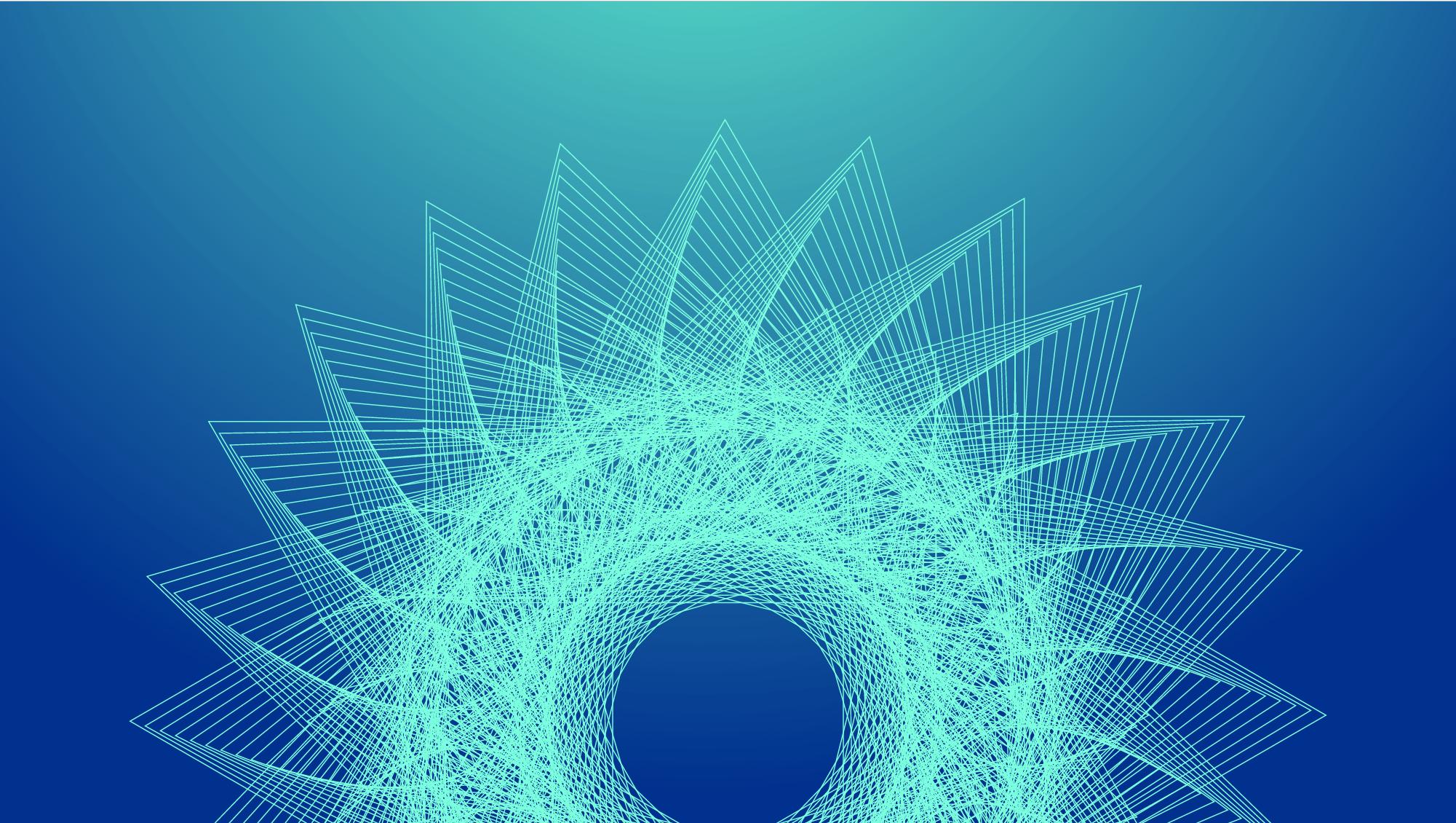 Demystifying Quantum Computing
