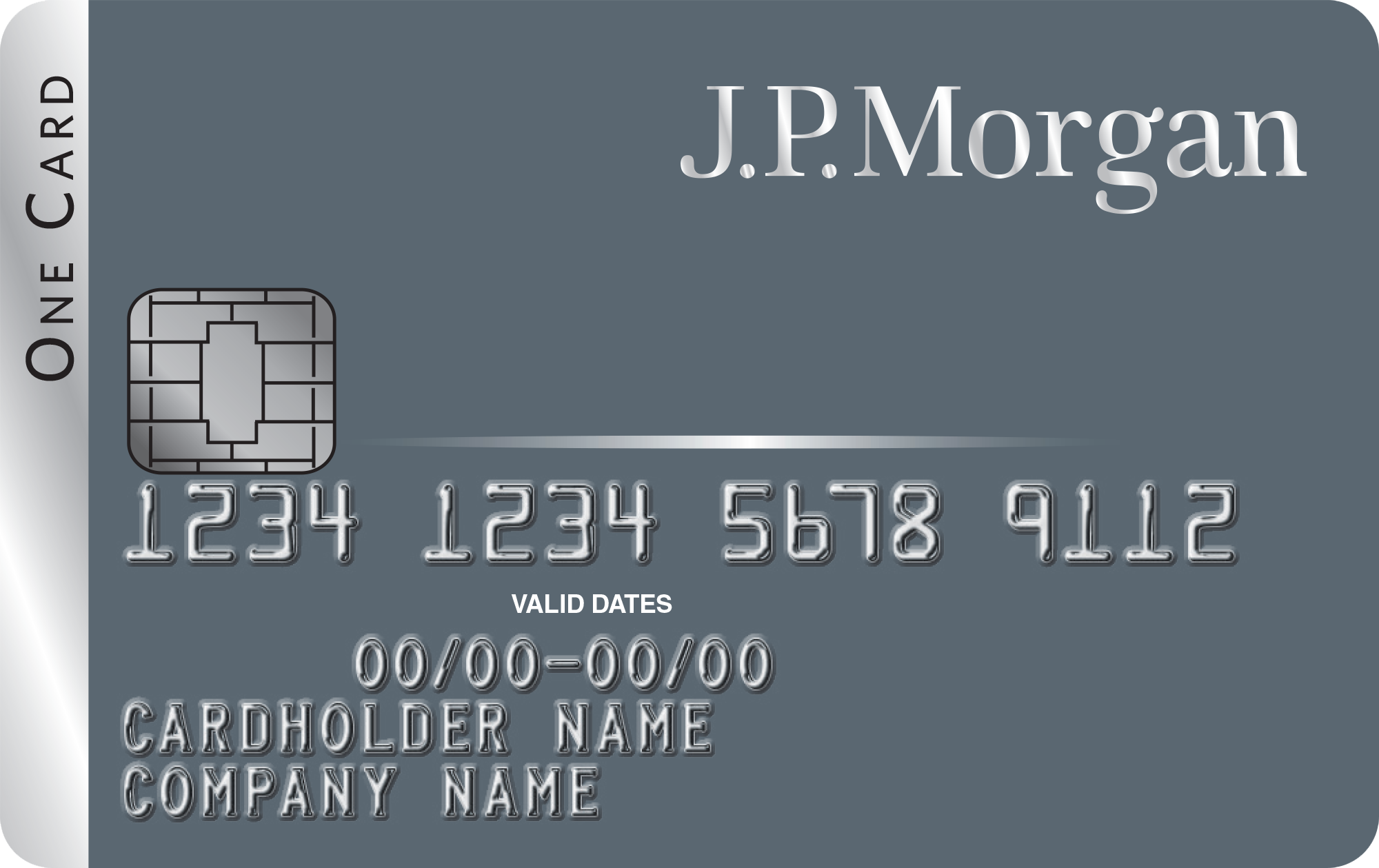 jp morgan chase commercial card solutions login