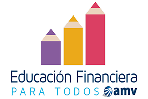 Educacion Financiera Logo